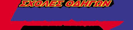 monodromos_logo